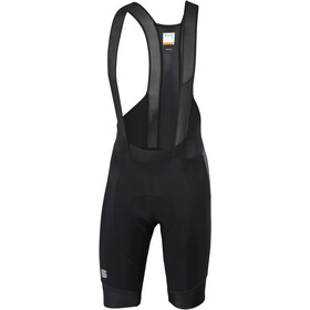 Sportful GTS Bib Shorts Heren, black